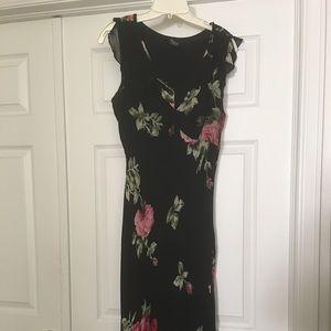 Dresses & Skirts - 🎉HP🎉Romantic lined dress.